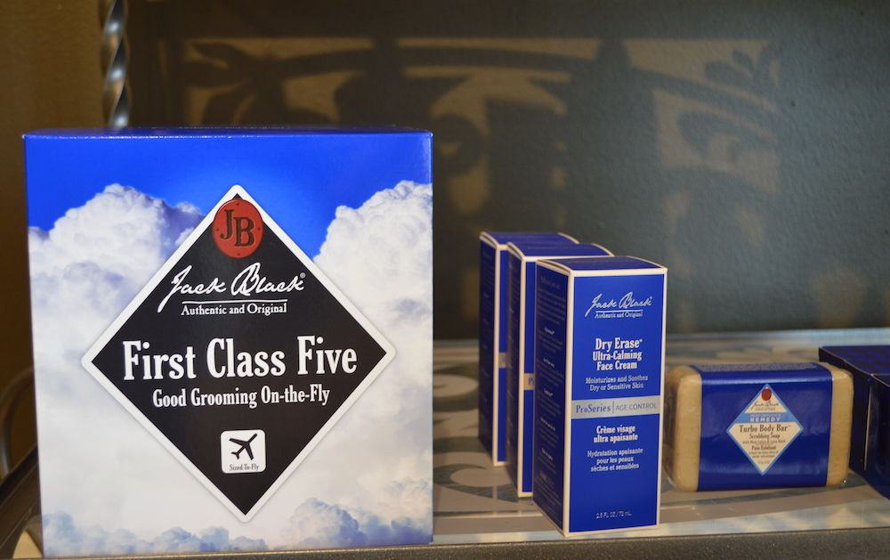 mens gifts, Jack Black, casa authentique mens, mens grooming products