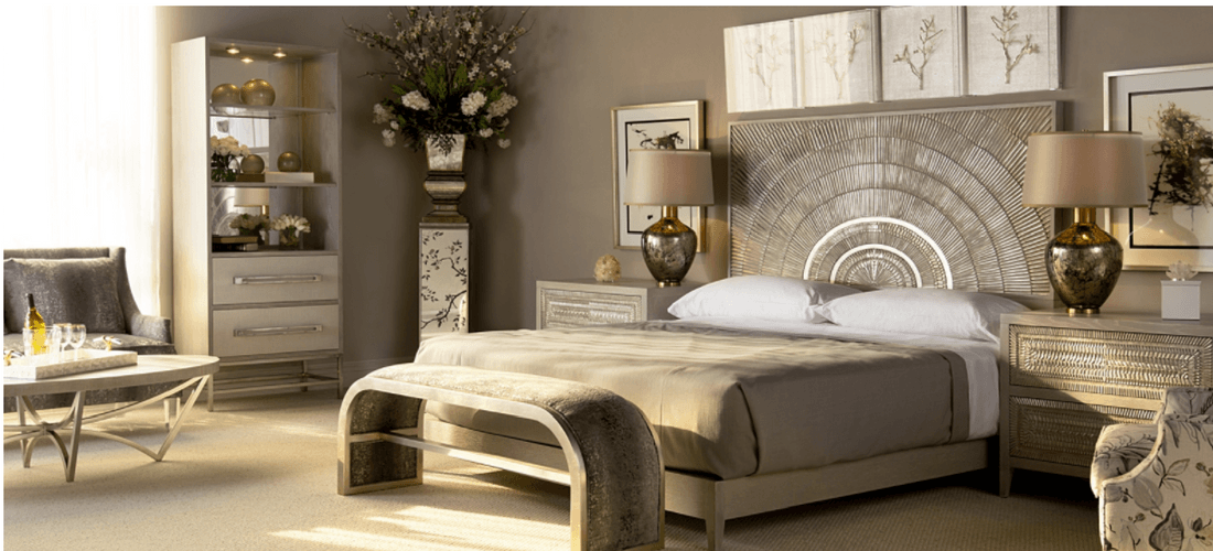 Nice Furniture For Bedrooms, Living Rooms, Offices And Dining Rooms   Casa  Authentique