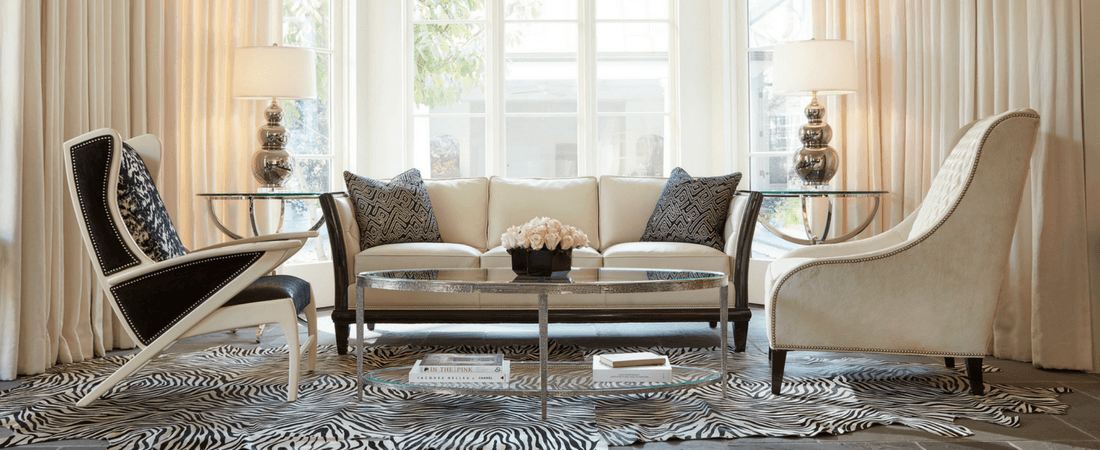 Furniture For Bedrooms, Living Rooms, Offices And Dining Rooms   Casa  Authentique