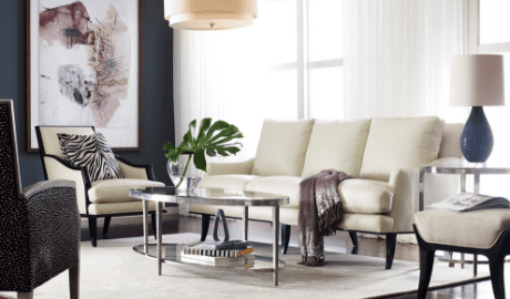 Furniture Furnishings And Home Decor Casa Authentique